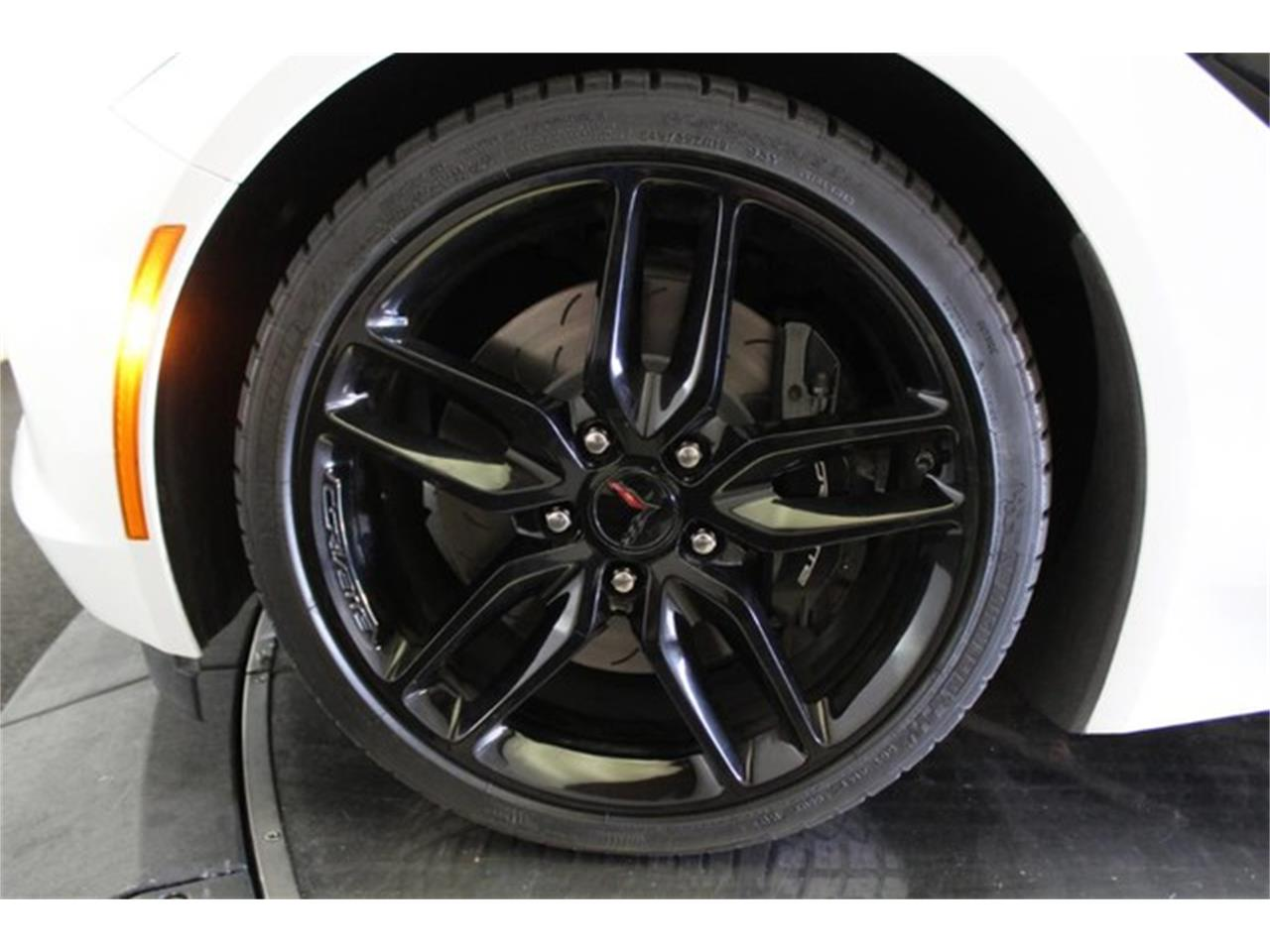 Large Picture of 2018 Chevrolet Corvette - $49,700.00 Offered by DC Motors - QIP3
