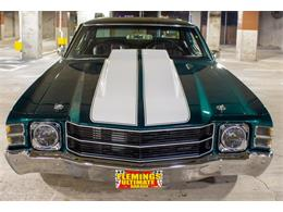 Picture of '71 Chevelle - QIP4
