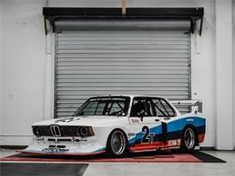Picture of '78 3 Series - QDMY