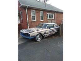 Picture of Classic '66 Thunderbird Offered by Classic Car Deals - QIQM