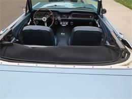 Picture of '65 Mustang located in California - $29,500.00 - QDN4