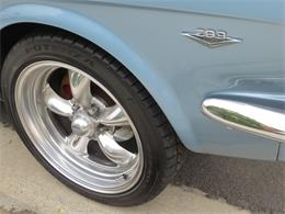 Picture of 1965 Mustang Offered by a Private Seller - QDN4