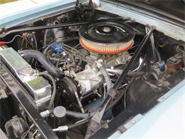 Picture of '65 Mustang located in Chino Hills California - $29,500.00 - QDN4