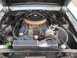Picture of 1965 Mustang - $29,500.00 Offered by a Private Seller - QDN4