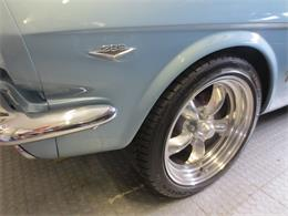Picture of Classic '65 Ford Mustang located in Chino Hills California - $29,500.00 - QDN4