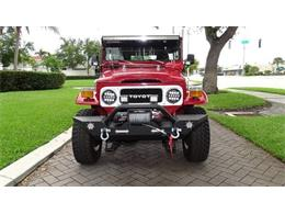Picture of '77 Land Cruiser FJ - QIR7