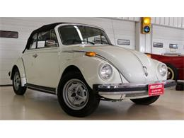 Picture of '74 Super Beetle - QIRE