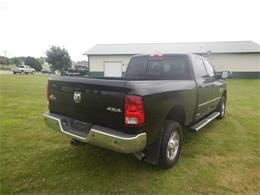 Picture of '13 Ram 2500 - QIS5