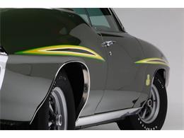 Picture of 1970 Pontiac GTO (The Judge) - $219,000.00 - QDN8