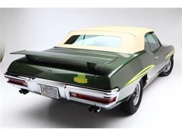 Picture of Classic 1970 Pontiac GTO (The Judge) - $219,000.00 Offered by Prestige Motor Car Co. - QDN8
