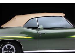 Picture of '70 Pontiac GTO (The Judge) - $219,000.00 - QDN8