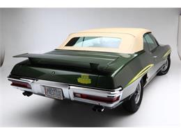 Picture of Classic 1970 Pontiac GTO (The Judge) - QDN8