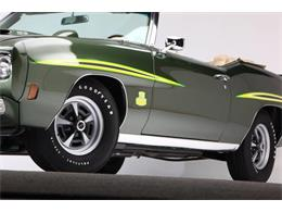 Picture of Classic '70 GTO (The Judge) located in Clifton Park New York - $219,000.00 Offered by Prestige Motor Car Co. - QDN8