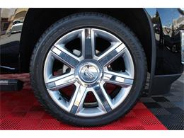 Picture of '16 Escalade - QISE