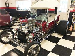 Picture of '23 Model T - QISR