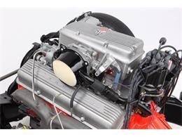 Picture of '65 Corvette - QDNB