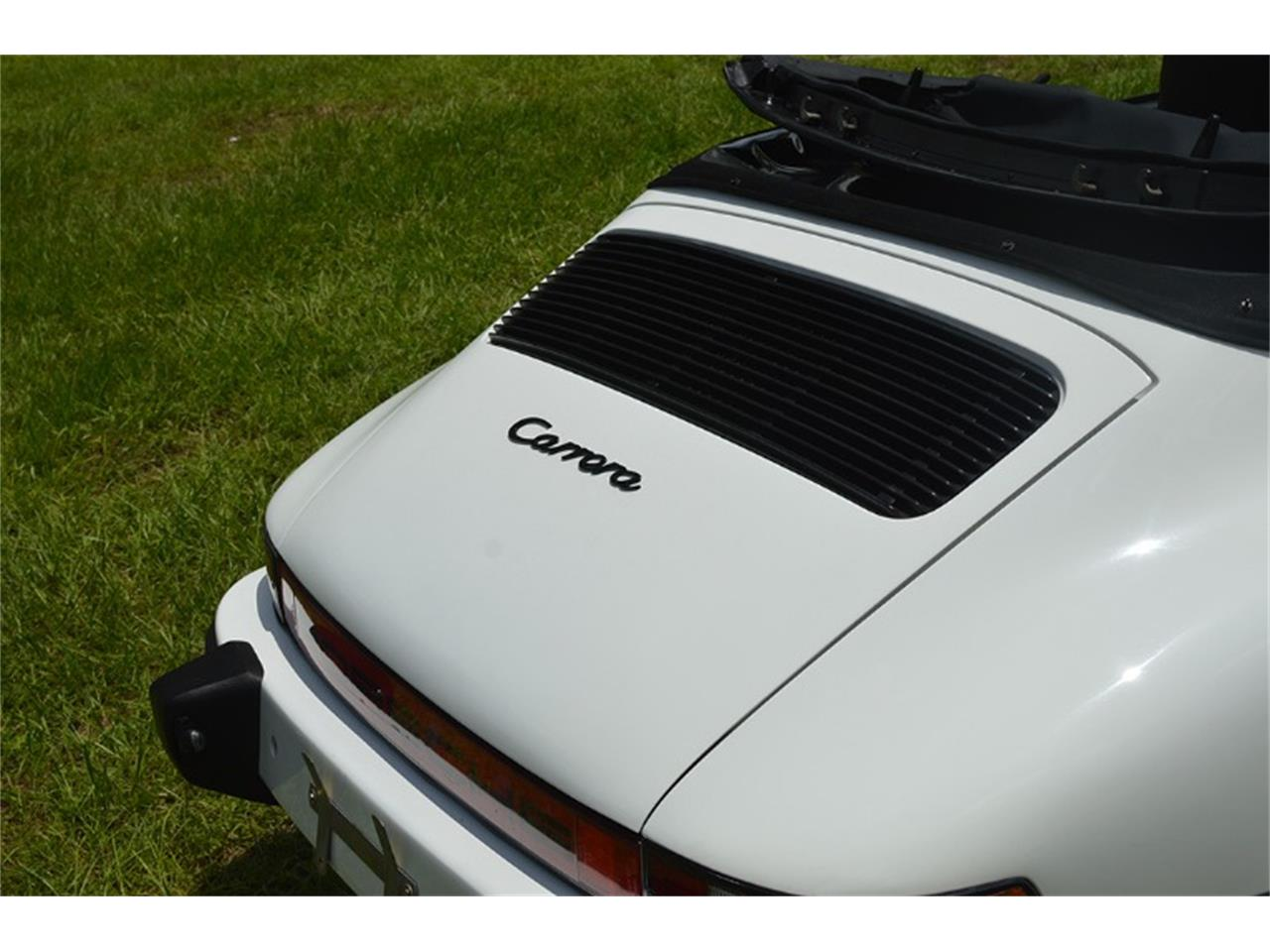 Large Picture of '84 911 - QIT3