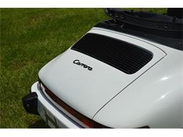 Picture of '84 911 - QIT3