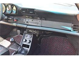 Picture of '88 911 - QIT5