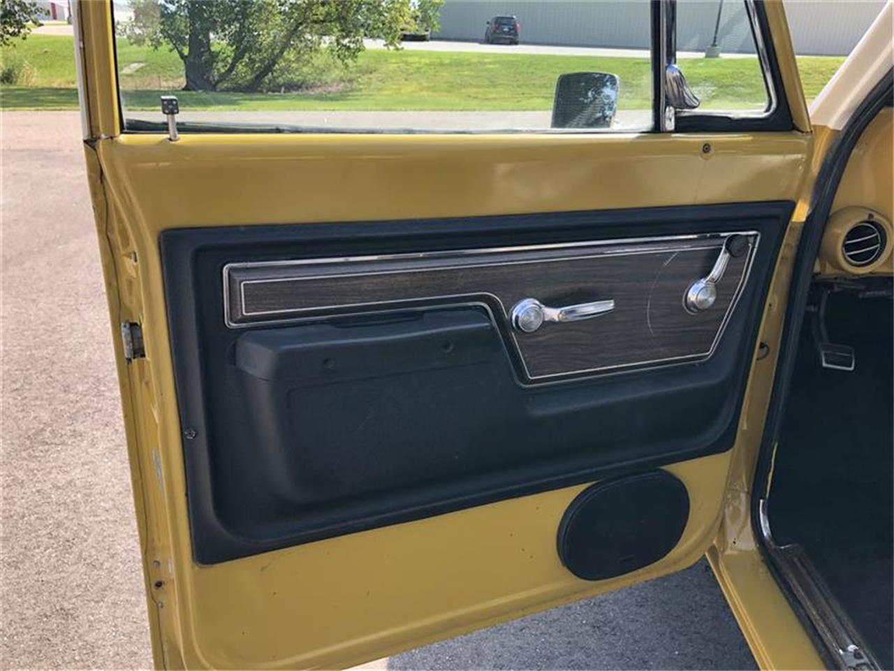 Large Picture of '72 C/K 10 - QIT8
