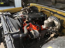 Picture of '72 C/K 10 - QIT8