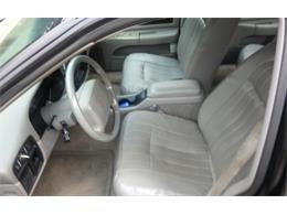 Picture of '95 Impala SS - QITA