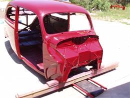 Picture of '40 Tudor - QITT