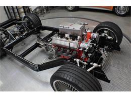 Picture of '63 Corvette - QDNE
