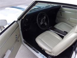 Picture of Classic '69 Pontiac Firebird Trans Am located in Stuart Florida - $135,000.00 - QIU7