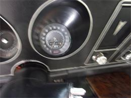 Picture of '69 Firebird Trans Am - $135,000.00 Offered by Pirate Motorcars of Treasure Coast LLC - QIU7