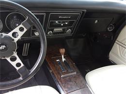 Picture of Classic 1969 Firebird Trans Am - $135,000.00 - QIU7