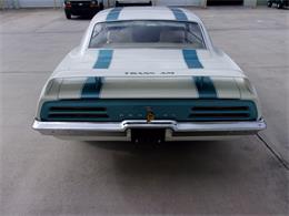 Picture of '69 Firebird Trans Am - $135,000.00 - QIU7