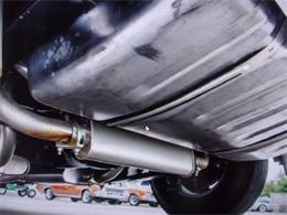 Picture of Classic 1969 Firebird Trans Am - QIU7