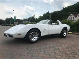 Picture of 1979 Chevrolet Corvette - $10,500.00 - QIUD