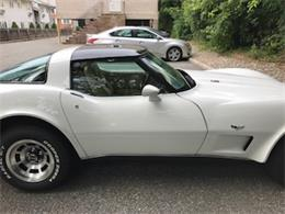 Picture of '79 Corvette - QIUD