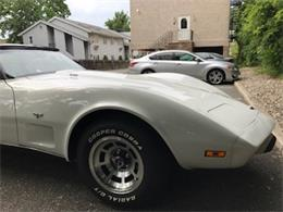 Picture of 1979 Corvette - $10,500.00 - QIUD