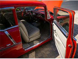 Picture of Classic '55 Chevrolet Bel Air - $47,500.00 - QIUE
