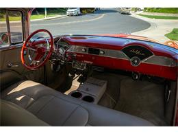 Picture of Classic 1955 Bel Air - $47,500.00 Offered by a Private Seller - QIUE