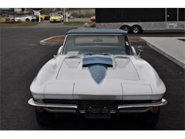 Picture of '67 Corvette - QDNG