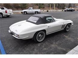 Picture of '65 Corvette - QDNI