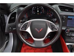 Picture of '15 Corvette - QDNJ