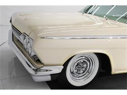 Picture of 1962 Impala - QIVA