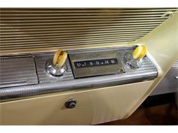 Picture of 1962 Impala - $51,998.00 - QIVA
