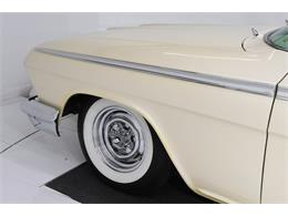 Picture of 1962 Impala located in Volo Illinois - $51,998.00 Offered by Volo Auto Museum - QIVA