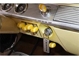 Picture of Classic 1962 Chevrolet Impala Offered by Volo Auto Museum - QIVA