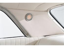 Picture of Classic '62 Impala located in Illinois - QIVA