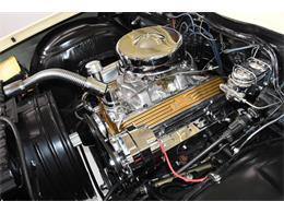 Picture of Classic 1962 Chevrolet Impala - $51,998.00 - QIVA