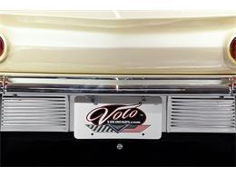 Picture of Classic '62 Chevrolet Impala located in Illinois - $51,998.00 - QIVA