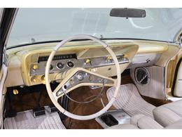 Picture of Classic 1962 Impala - $51,998.00 Offered by Volo Auto Museum - QIVA