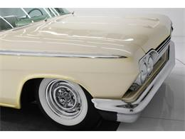 Picture of Classic 1962 Chevrolet Impala - $51,998.00 Offered by Volo Auto Museum - QIVA
